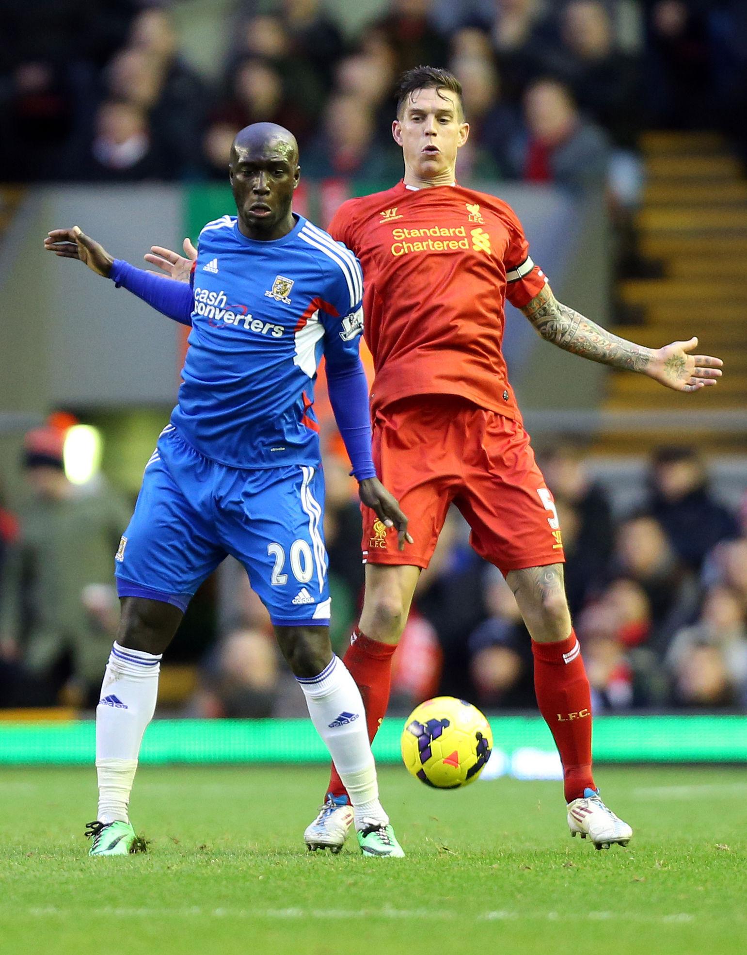 britain_soccer_premier_league-4769fb968b_r105.jpeg