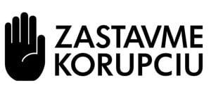 Nadácia Zastavme korupciu