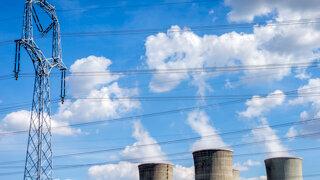 Elektrina bude drahšia. Prečo doplácame na zelené zdroje?