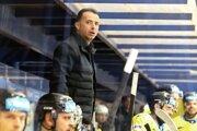 Zverencom trénera Tureka úvod sezóny nevychádza.