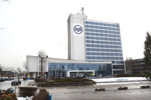 Najväčší zamestnávateľ v Košiciach sa ohradil voči županovi, ktorý podľa spoločnosti urazil zamestnancov i manažment.