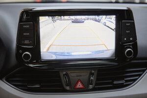 Dnešné autá prinášajú množstvo technológií už v základnej výbave.