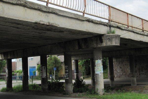 Slovenská správa ciest znovu hľadá zhotoviteľa.