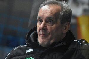 Milan Jančuška.