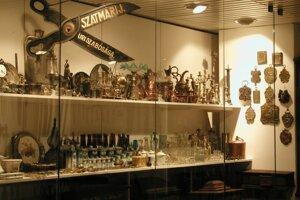 Pri príležitosti výročia pripravilo múzeum aj sprievodné podujatia.