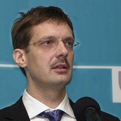 Jirko Malchárek