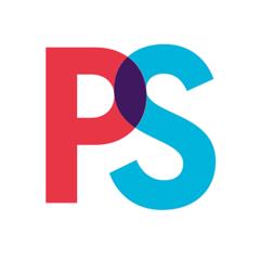 Progresívne Slovensko (logo strany)
