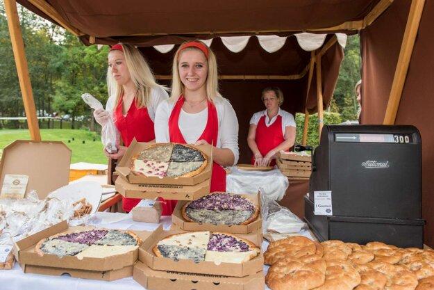 Karlovský gastrofestival