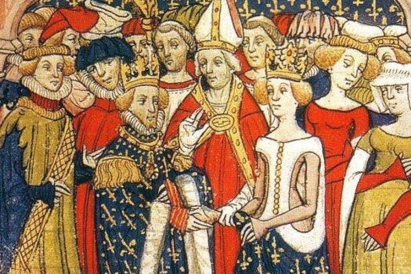 Nová štúdia naznačuje, že dnešný individualizmus či nekonformnosť voči spoločnosti vzišli z prísnych pravidiel, ktoré na začiatku stredoveku zaviedlo západné kresťanstvo.