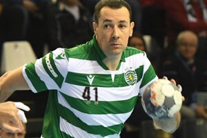 Marko Vujin tvrdil, že Tatran má lepší tím ako naznačuje výsledok, len nemal svoj deň.