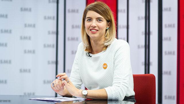 Alexandra Kárová