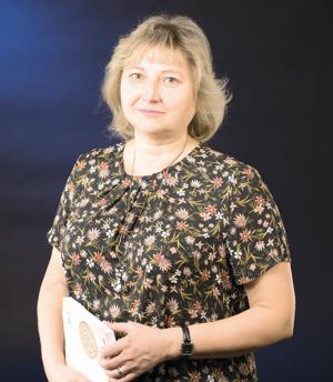 Děkankaprof. PhDr. Irena Korbelářová, Dr.