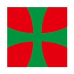 Maďarská kresťanskodemokratická aliancia - Magyar Kereszténydemokrata Szövetség