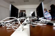 Marian Kočner zisťoval, kto všetko má prístup k počítačom, kde beží aplikácia pre náhodné prideľovanie spisov sudcom.