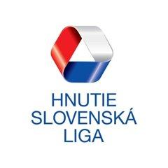 Slovenská liga (logo strany)
