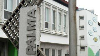 Realitný biznis roka: Corwin kúpil areál Palmy, pomohol právnik Bubeníkovej