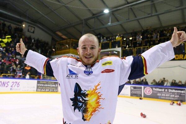 Guillaume Leclerc.