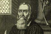 V Prešporku popravili 16. júla 1671 muža, ktorý tvrdil, že vidí pád pápežského štátu aj Habsburgovcov.