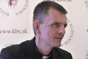 Martin Kramara.
