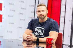 Marek Blahušiak