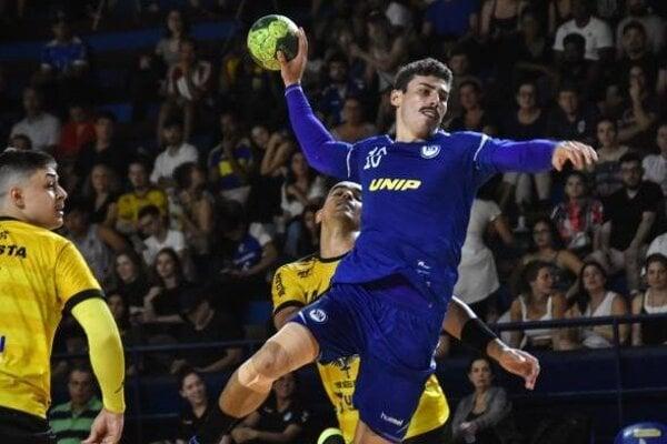 VTatrane očakávajú, že Pedro Pacheco dá hre pečať hlavne vútoku.