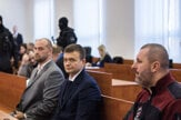 Prišiel Bödör aj Haščák, pozrite si štvrtý deň na súde