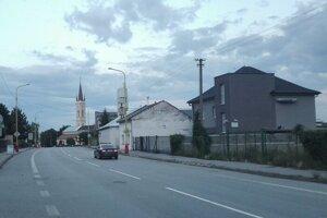 Nehnuteľnosti, za ktoré škola platila roky astronomické nájomné, sa nachádzajú v Sečovciach.
