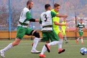 Amatérsky futbal dostal ranu. Hrať sa na jar nebude.