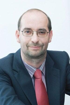 Rektor: Prof. PhDr. MICHAL KLÍMA, M.A., CSc.