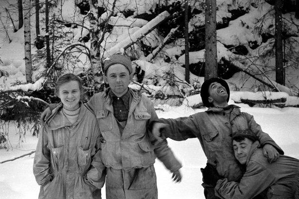 Boli mladí, veselí a chceli stráviť dni v uralskej divočine. Skončilo sa to katastrofálne.