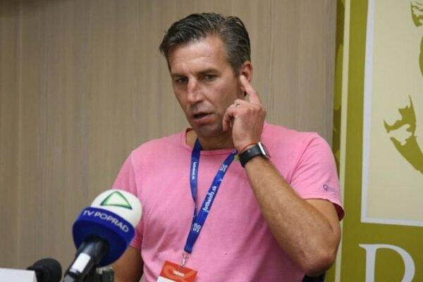 Jozef Olejník