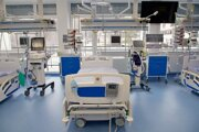 Rekonštrukciou a modernizáciou prešlo ďalšie oddelenie Kysuckej nemocnice.