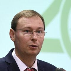 Jozef Habánik