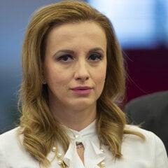 Adriana Pčolinská