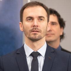 Michal Šipoš
