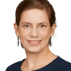 Lucia Drábiková