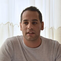 Ján Herák