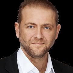 Robert Halák