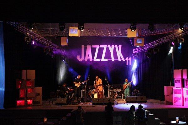 Podľa Bugalu patrí festival medzi najlepšie jazzové podujatia na Slovensku.