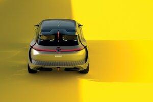 Renault Morphoz