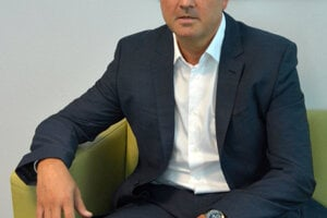 Generálny riaditeľ VÚSCH František Sabol hovorí, že prijali tvrdé opatrenia.