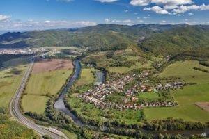 Jedna z najstarších obcí na Slovensku bude mať onedlho svoju monografiu.