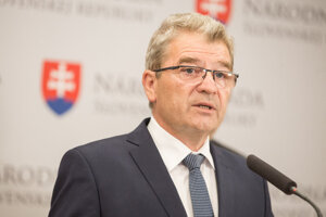Jaroslav Karahuta.