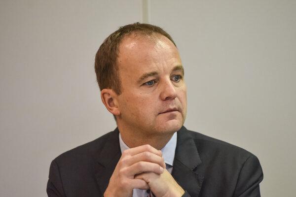 Tibor Gregor