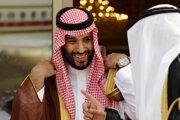 Saudskoarabský korunný princ Muhammad bin Salmán už v minulosti čelil obvineniam, že si objednal vraždu novinára Džamala Chášukdžího. Teraz sa situácia opakuje.