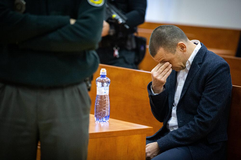15. január 2020. Tóth potvrdil, že na základe objednávky od Kočnera dal novinárov vrátane Kuciaka sledovať.