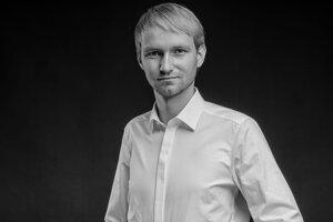 Štefan Iľaš odohrá organové sólo v Štátnej filharmónii Košice o 19.00 hod.