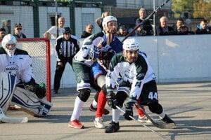 HBK Hokejmarket Skalica