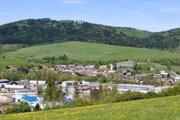 V obci Orlov stúpol počet nakazených o 11 ľudí.