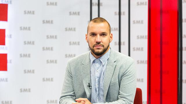 Michal Sabo